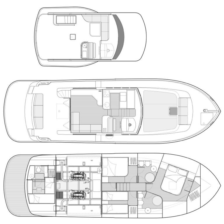 pianta_itaqua_yacht