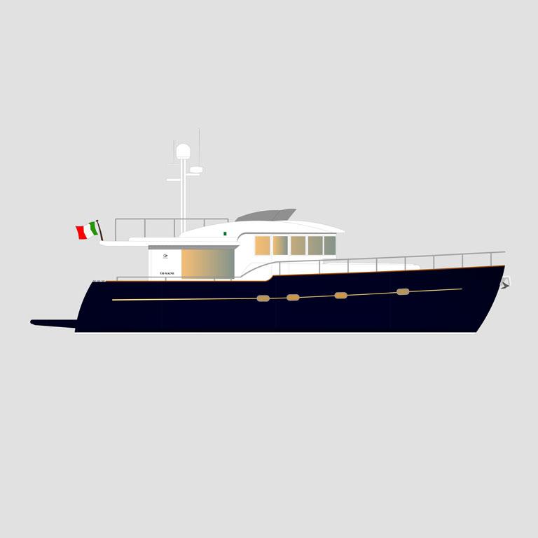 prospetto_itaqua_yacht